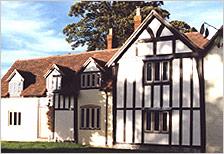 Hanley Castle Sixth Form