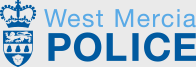 west-mercia-police-logo