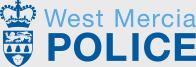 west-mercia-police-logo
